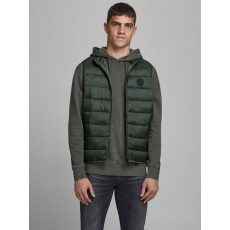 Jack & Jones Magic Bodywarmer