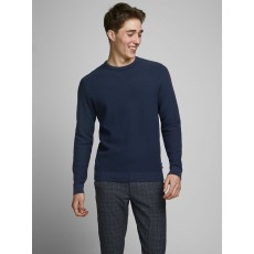 Jack & Jones Aaron Knit Crew Neck