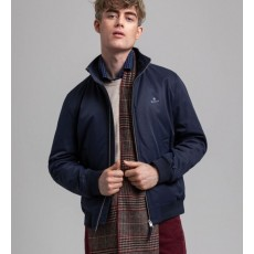 Gant The Hampshire Navy Jacket