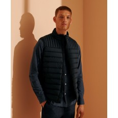 Superdry Ultimate Core Gilet