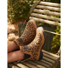 Joules Wellibob Shoe