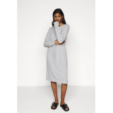 Ichi Ihyose Grey Dress