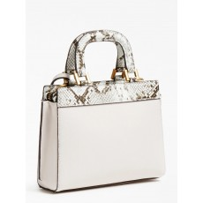 Guess Katey Stone Multi Mini Satchel