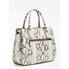 Guess Kirby Girlfriend Python Multi Carryall