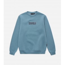 Nicce Base Sweat