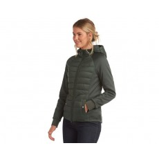 Barbour Spurn Sweat