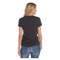 Barbour Auklet Tee