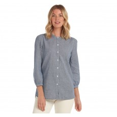 Barbour Petrel Shirt