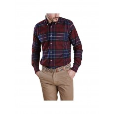 Barbour Lustleigh Shirt