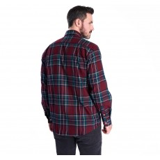 Barbour Thermo Dalby Shirt