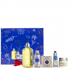 L'Occitane Best Of