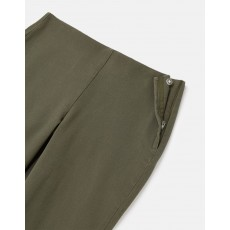 Joules Hepworth Trousers