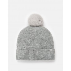 Joules Thurley Hat