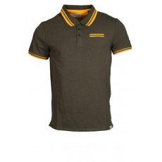 Guess Clint Polo Shirt