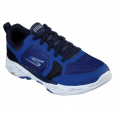 Skechers Go Run Vortex Haste Shoe BLNV