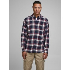 Jack & Jones Classic Check Shirt