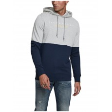 Jack & Jones Trailer Sweat Hood
