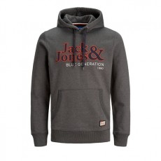 Jack & Jones Lars Sweat Hood