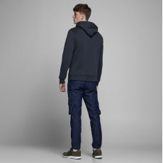 Jack & Jones Anton Sweat Hood