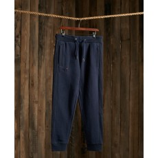 Superdry OL Classic Joggers
