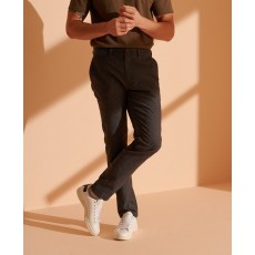 Superdry Core Slim Chinos