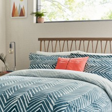 Scion Azumi Lake Bedding