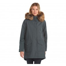 Barbour Swanage Jacket