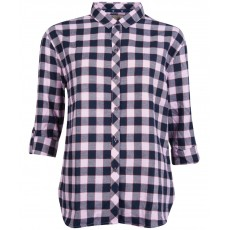 Barbour Cassins Shirt