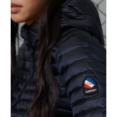Superdry Core Down Padded Jacket