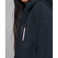 Superdry Arctic Soft Shell Jacket