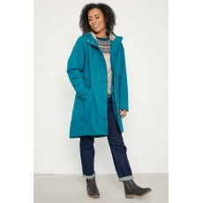 Seasalt Plant Hunter 2 Mast Coat