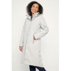 Seasalt Janelle  Coat