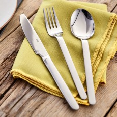 Judge Promo 16 Piece Cutlery Set Contemporary