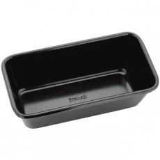 Stellar Bakeware 1lb Loaf Tin 900ml Non-Stick