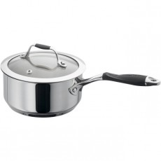 Stellar James Martin 20cm Pan