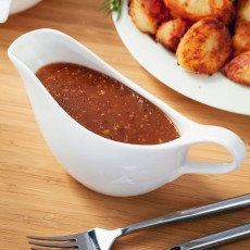 Judge Table Essentials Gravy Boat 550ml