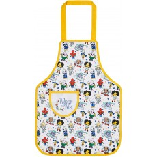 Childs PVC Apron