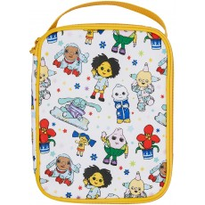 Childs Lunch Box
