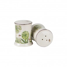 Cottage Garden Pepper Shaker