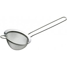 Le'Xpress Tea Strainer Stainless Steel