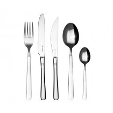 Viners Piccadilly 16Pc Cutlery Set + 4 Free Steak Knives