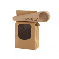 Aerolatte Coffee Scoop