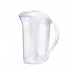 Fridge Pitcher Infusion 1.6Lt