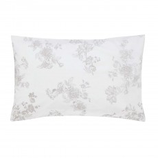 Joules Woodland Floral Bedding