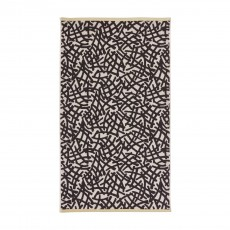 Helena Springfield Anise Towels Charcoal