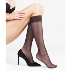 Falke Matt Deluxe Knee High