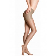 Andrea Bucci Silk Tights