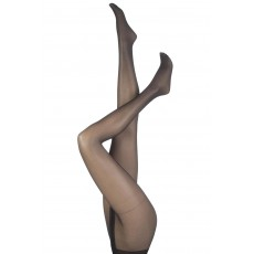 Charnos 10 Denier Ultra Sheer Tights