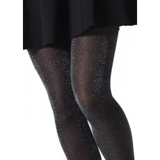 Melas Sparkle Star Tights