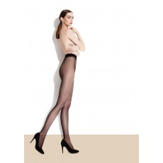 Charnos 15 Denier Sheer Lustre Tights